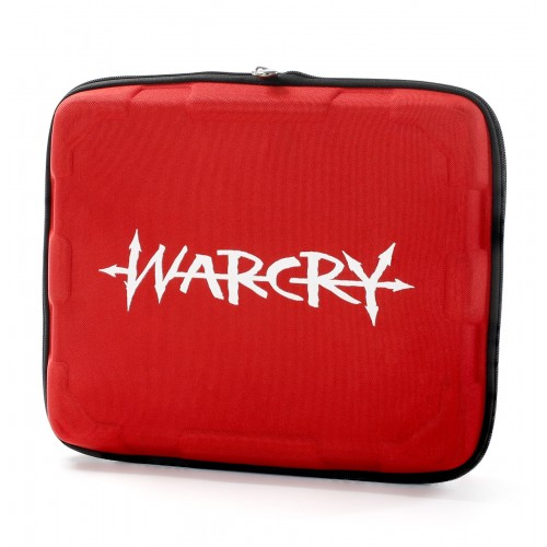 Warcry: Catacombs Carry Case from GW